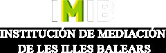 IMIB Balears Logo